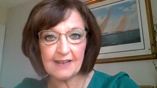 Opinion Plus - Lets ReThink- Marilyn Hawes Identfy The Abuser In Your School 8-12
