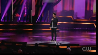 Opinion Plus Ents JOKES FOR WOKE AND OFFENDED PEOPLE  Vir Das  Stand Up Comedy