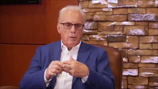 First John MacArthur on C.R.T. and Social Justice Movement