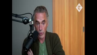 Opinion Plus Jordan Peterson The Collapse Of Our Values Is A Greater Threat Than Climate Change