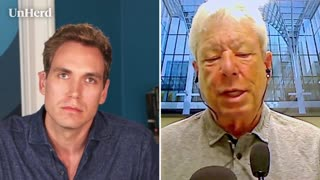 Opinion Plus Nudge author Richard H. Thaler is the Government manipulating us