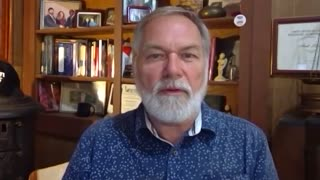 First Am Opinion Plus Lets ReThink Scott Lively Elites and Their Power Part Two