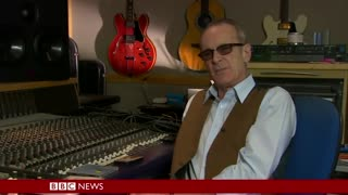 Opinion Plus Francis Rossi on Jimmy Savile