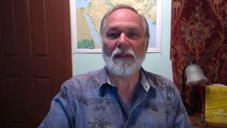 First Dr Scott Lively  Cheating