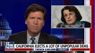 Opinion Tucker This may be the last chance to save California