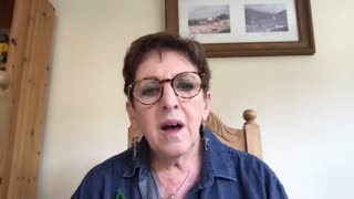 Opinion Plus First Rev Lynda Rose Is This Why Facebook Blocks Users