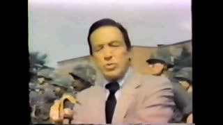 60 Minutes Investigates the Swine Flu Vaccine Fallout of 1976