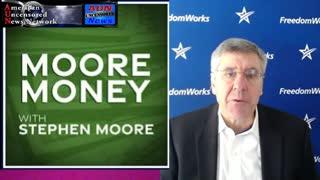MOORE MONEY PT2 2-22-21