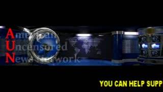 CONSERVATIVE COMMANDOS RADIO SHOW.   9-23-21 TV SHOW AE GL