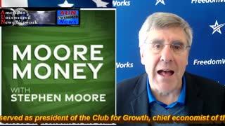04-MOORE MONEY 3-21-21
