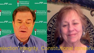 CONSERVATIVE COMMANDOS RADIO SHOW 8-17-2021  TODAYS GUESTS AND TOPICS...    England, Bryce