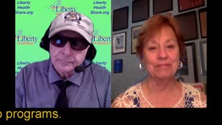 CONSERVATIVE COMMANDOS RADIO SHOW 9-15-21.  TODAYS GUESTS AND TOPICS.