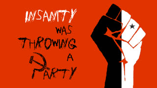 Insanity Was Throwing a Party — Official Music Video