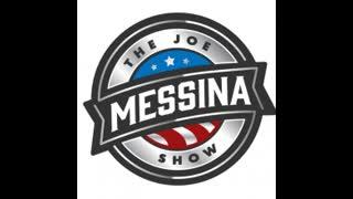 The Joe Messina Show