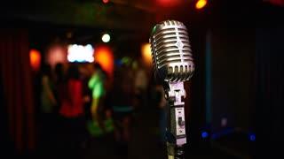 Open Mic | The Joe Messina Show