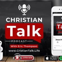 ChristianTalk